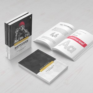 libri digitali ed offset